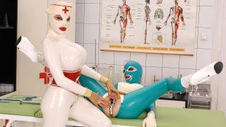 Clinic of sexual.. Houseoftaboo.com – incestporn.cc