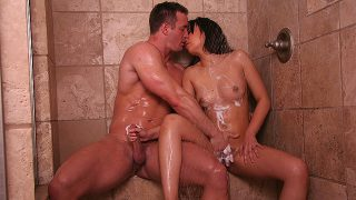A small celebration Soapymassage.com – incestporn.cc