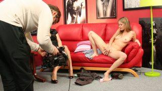Casting #43 Angel, Scene #01 Silviasaint.com – incestporn.cc