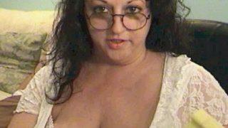 Plumperpass Hairy - Jammin Jennie – Incest Porn
