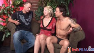 Strap On Addicts #04, Scene.. Devilsfilm.com – incestporn.cc