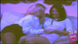 Tara Wild and Her.. Girlfriendsfilms.com – incestporn.cc