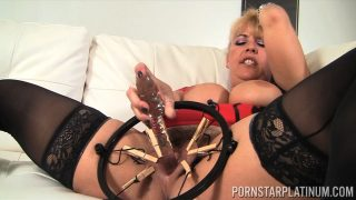 Joclyn Stone in Cock Catcher Pornstarplatinum.com – incestporn.cc