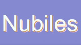 Toy Nubiles.com – incestporn.cc