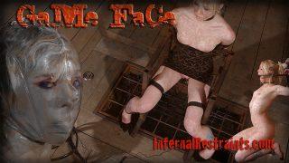 Game Face Infernalrestraints.com – incestporn.cc