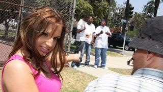 Whitney Fears CuckoldSessions.com – incestporn.cc