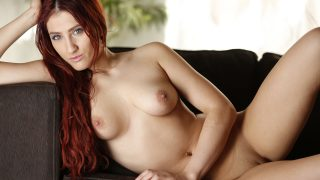 Addison Ryder – Kissing.. Newsensations.com – incestporn.cc
