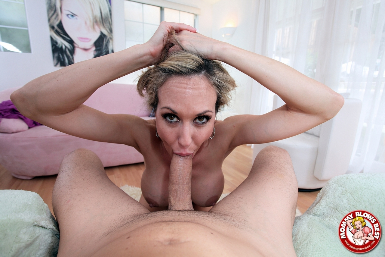 Brandi Love Nicole Aniston