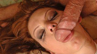 Deepthroat frenzy with.. 21sextury.com – incestporn.cc