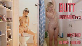 Aastrid & Blake Wilde -.. Girlsoutwest.com – incestporn.cc
