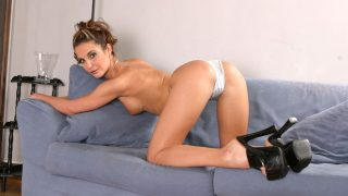 Janet – Ass Crackin' #1 Newsensations.com – incestporn.cc