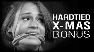 Kacy Lane Xmas Bonus Hardtied.com – incestporn.cc