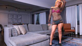 Introducing Lilly Torrez! Femoutxxx.com – incestporn.cc