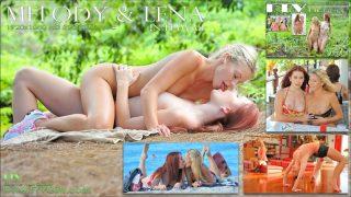Beach Bunnies Ftvgirls.com – incestporn.cc