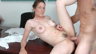 Trisha & Jeremey Holmes Myfirstsexteacher.com – incestporn.cc