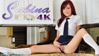 Sabina2 Ftvgirls.com – incestporn.cc