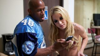 Amy Brooke in Anal Fucking.. Pornstarplatinum.com – incestporn.cc
